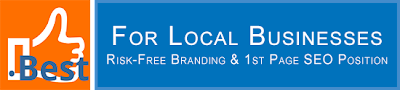 irvine-locals-best-local-business-get-started-button-homepage