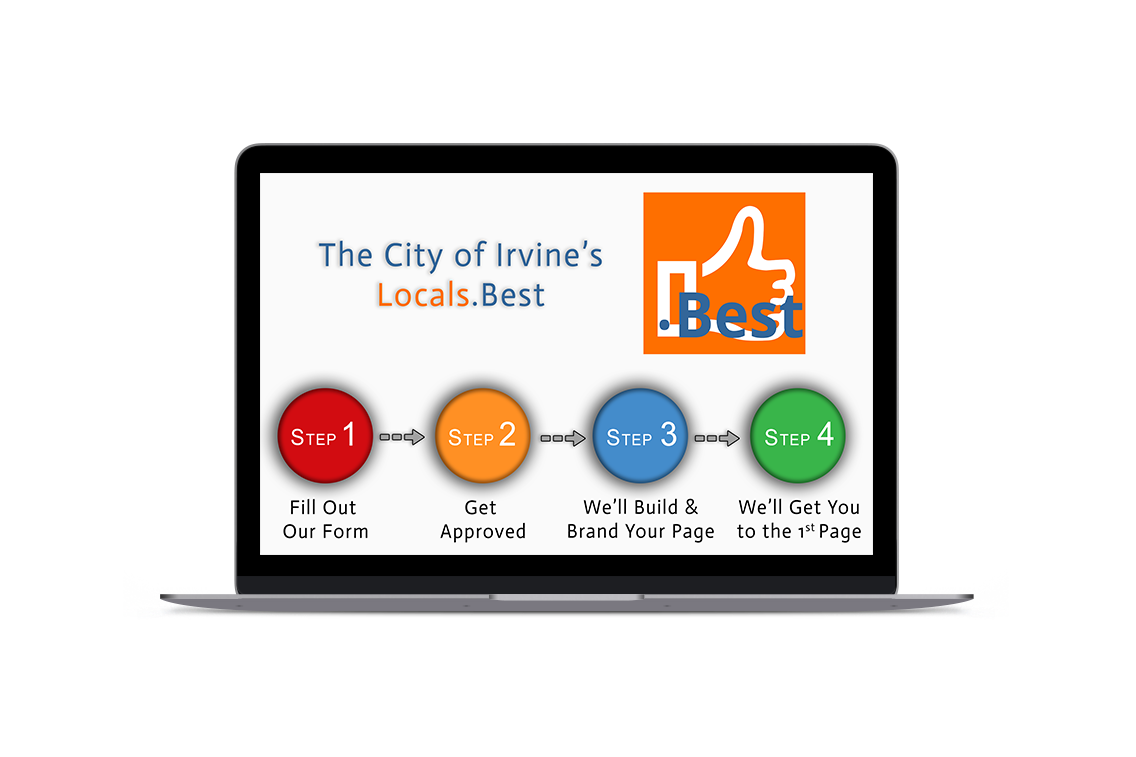 get-started-with-irvine-locals-best-with-4-easy-steps